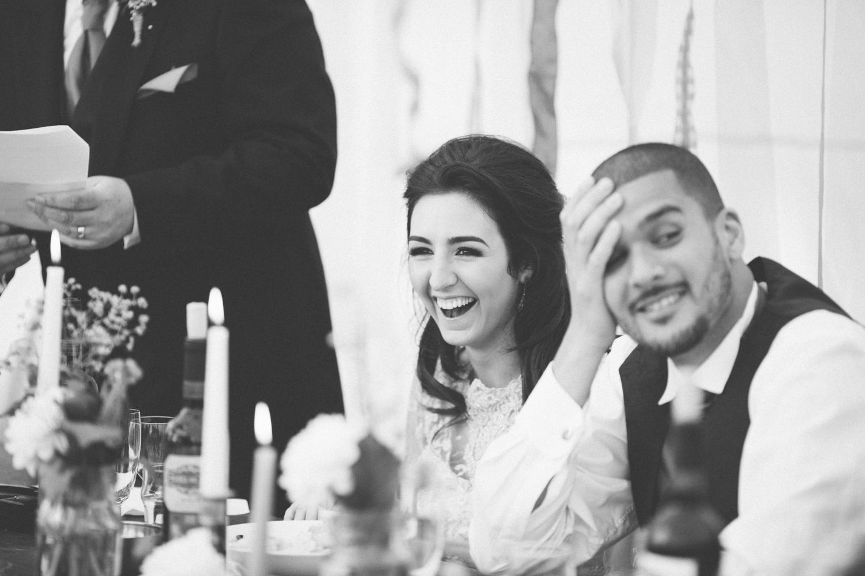 Sheffield-Wedding-384.jpg