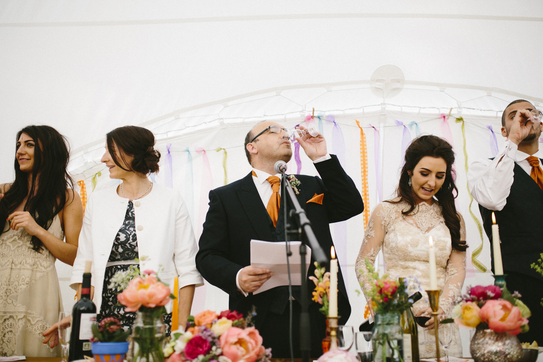 Sheffield-Wedding-390.jpg