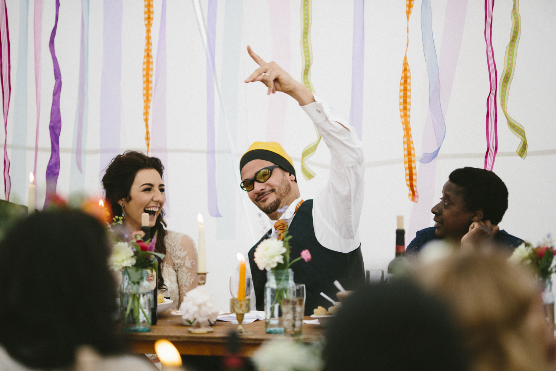 Sheffield-Wedding-432.jpg
