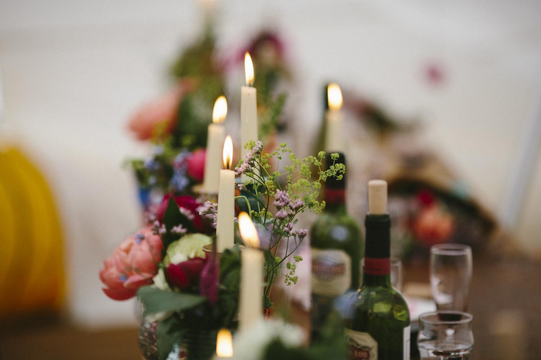 Sheffield-Wedding-441.jpg