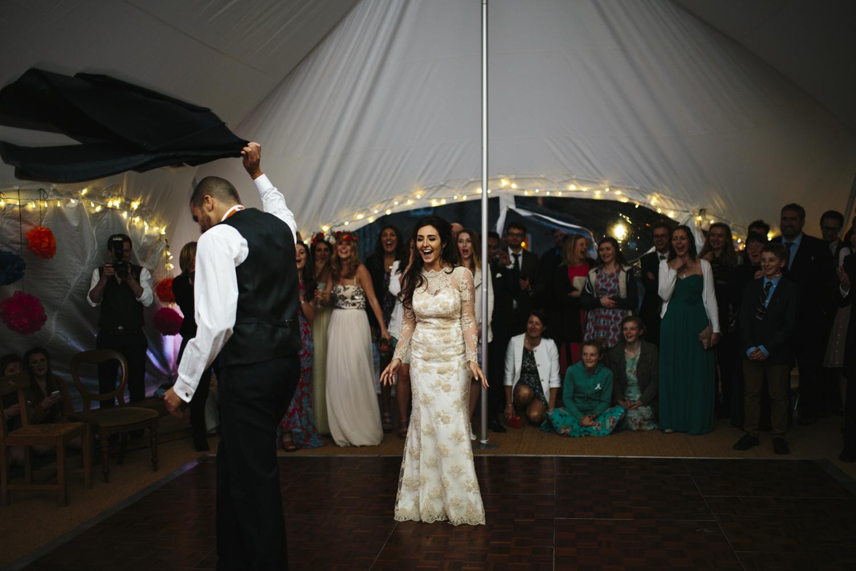Sheffield-Wedding-493.jpg