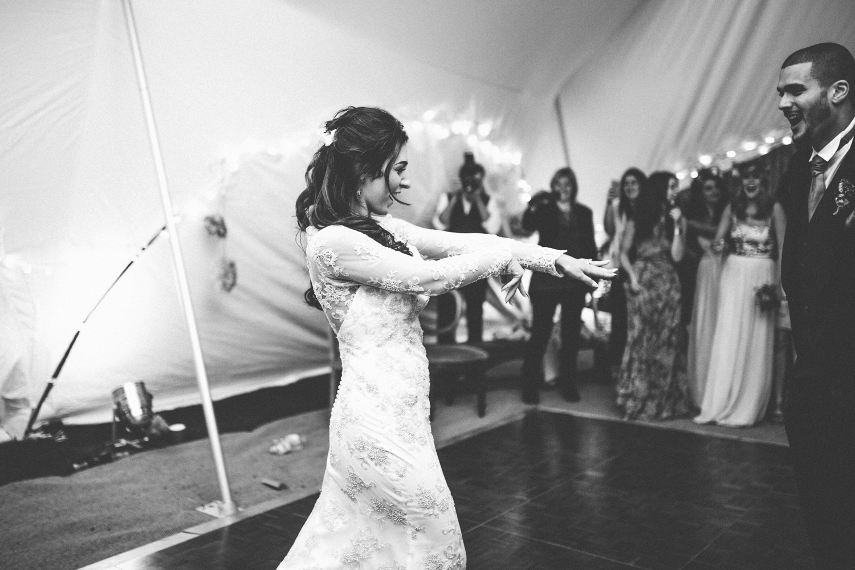 Sheffield-Wedding-490.jpg