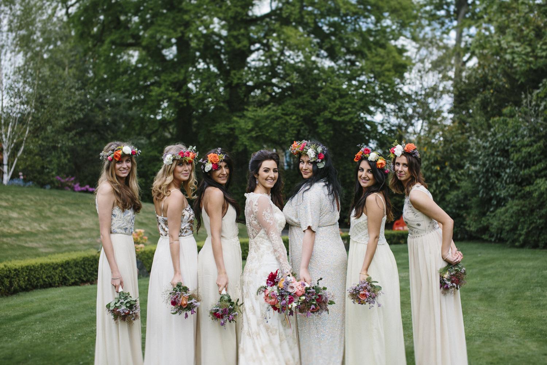Sheffield-Wedding-311.jpg