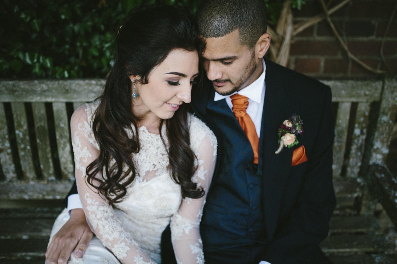 Sheffield-Wedding-469.jpg