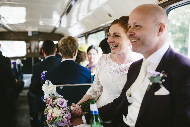 Chimney-House-Wedding-231.jpg