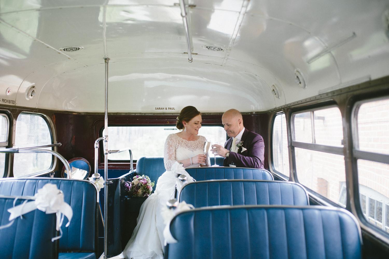 Chimney-House-Wedding-243.jpg