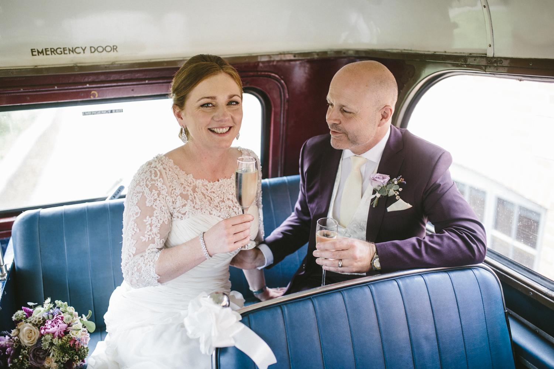 Chimney-House-Wedding-246.jpg