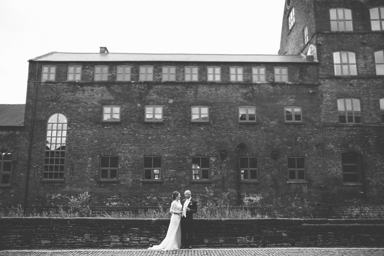Chimney-House-Wedding-318.jpg