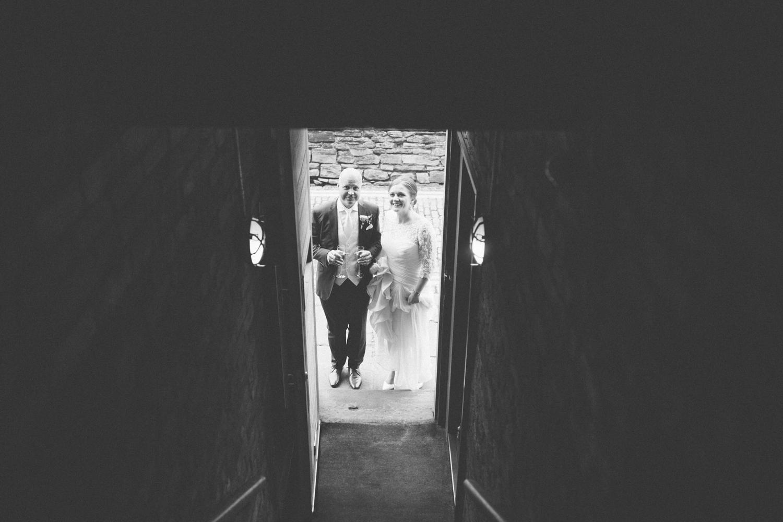 Chimney-House-Wedding-347.jpg