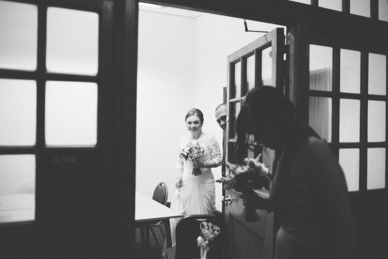 Chimney-House-Wedding-151.jpg