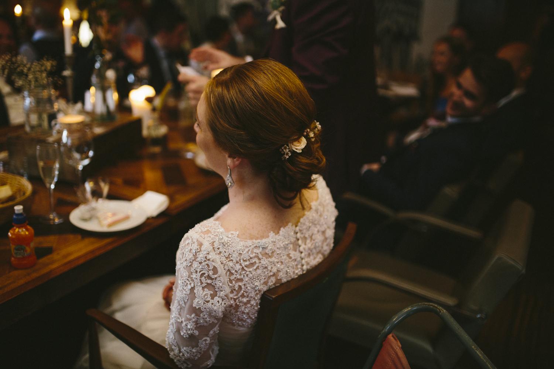 Chimney-House-Wedding-365.jpg