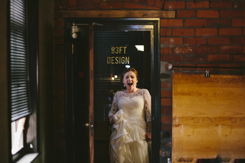 Chimney-House-Wedding-353.jpg