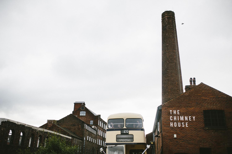 Chimney-House-Wedding-241.jpg