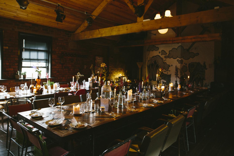 Chimney-House-Wedding-279.jpg