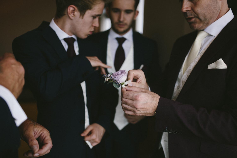Chimney-House-Wedding-47.jpg