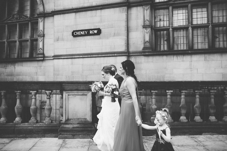 Chimney-House-Wedding-149.jpg
