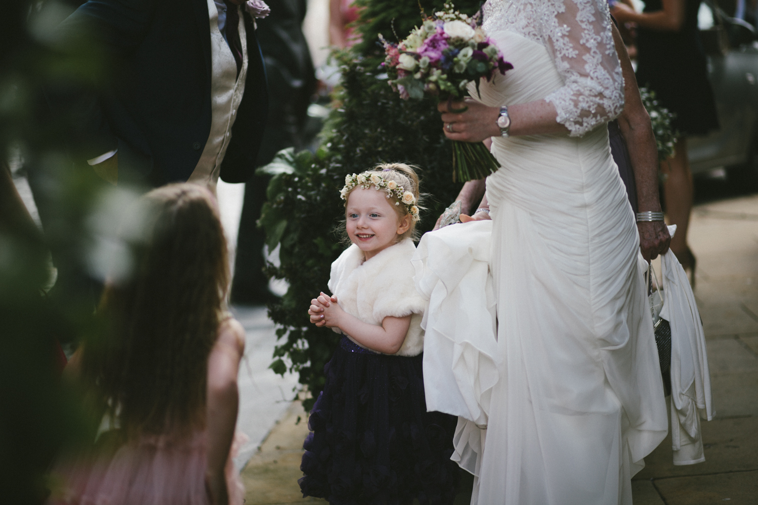 Chimney-House-Wedding-222.jpg