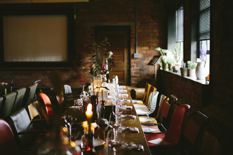 Chimney-House-Wedding-284.jpg
