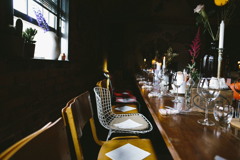 Chimney-House-Wedding-293.jpg