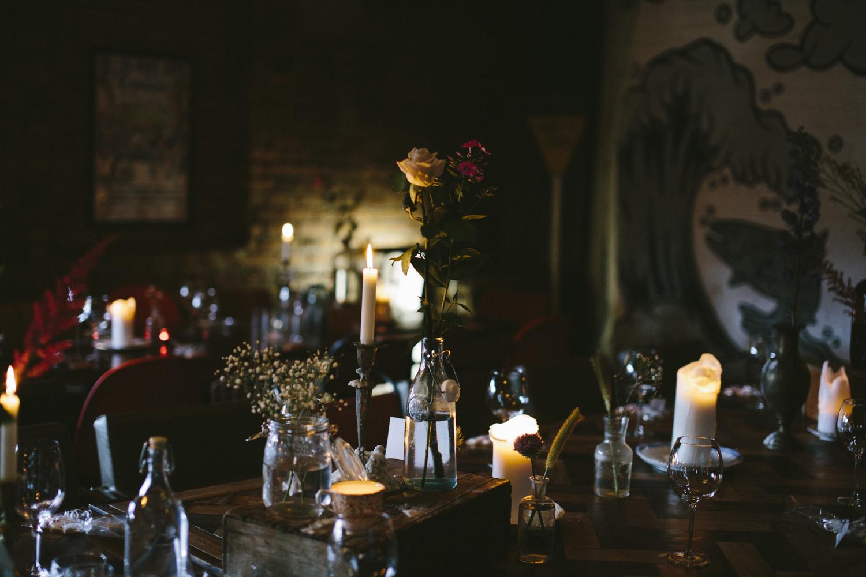 Chimney-House-Wedding-304.jpg