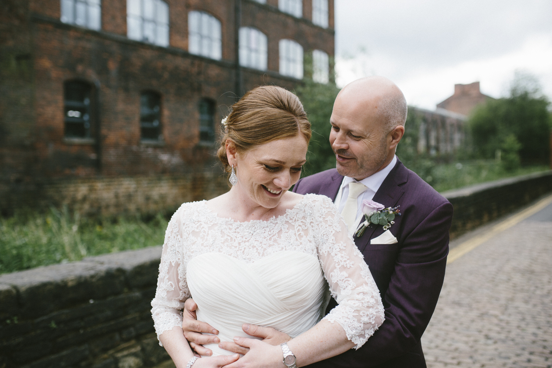 Chimney-House-Wedding-341.jpg