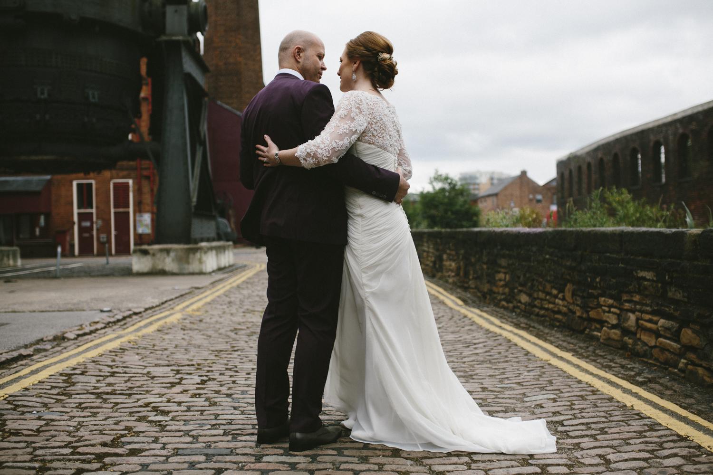 Chimney-House-Wedding-332.jpg