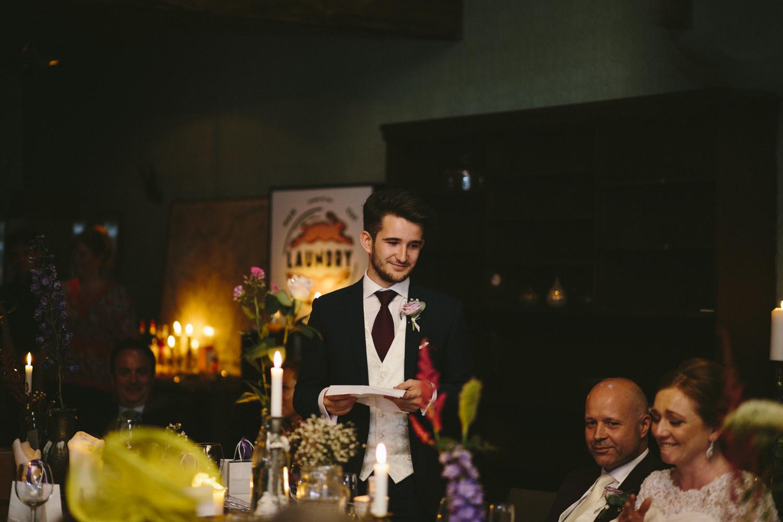 Chimney-House-Wedding-382.jpg