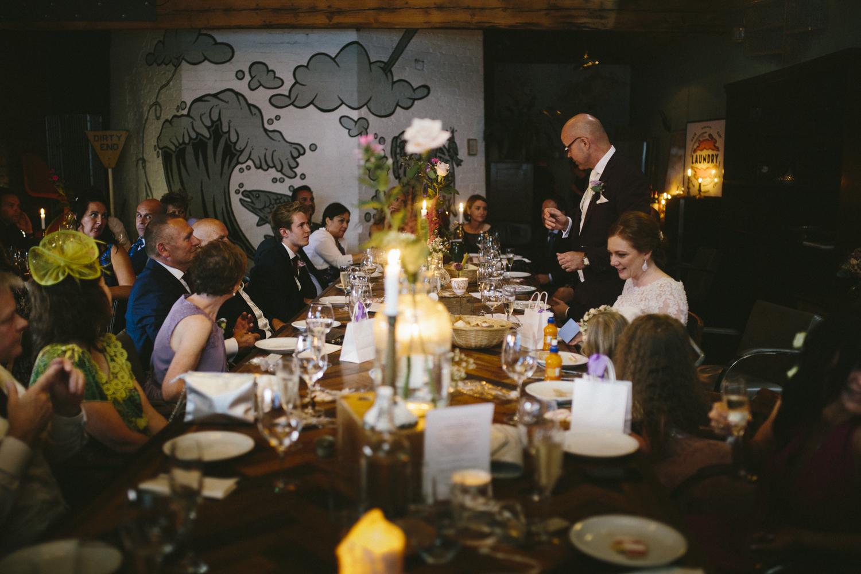 Chimney-House-Wedding-377.jpg