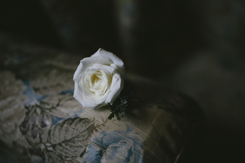 Galhampton-Wedding-13.jpg