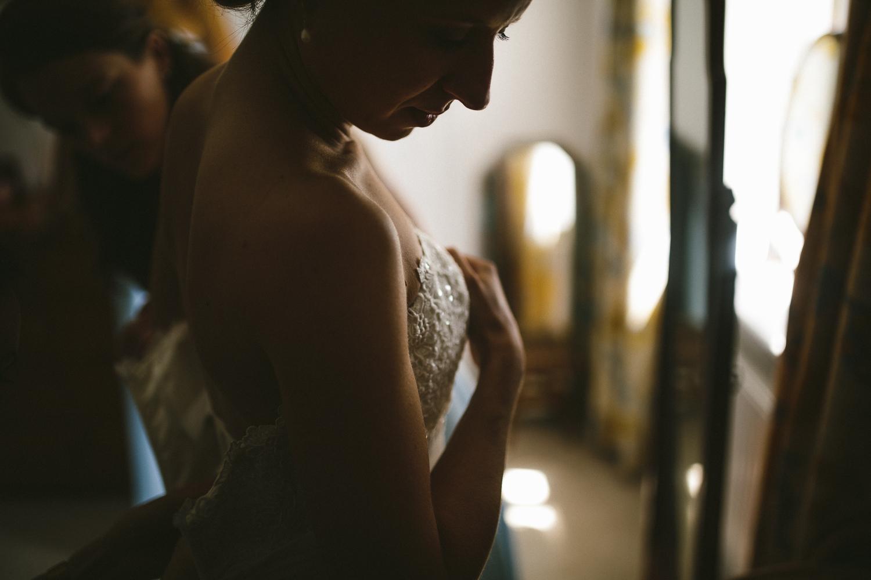 Galhampton-Wedding-75.jpg