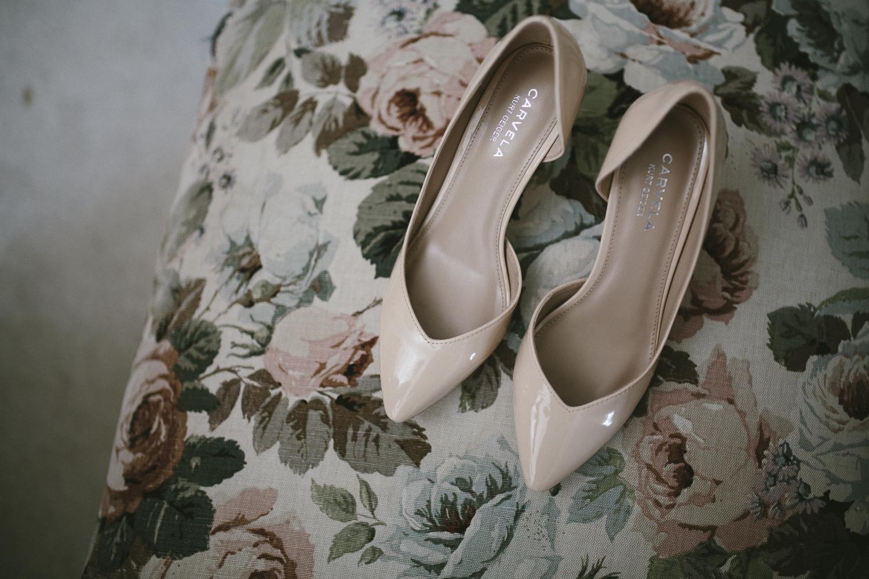 Galhampton-Wedding-87.jpg