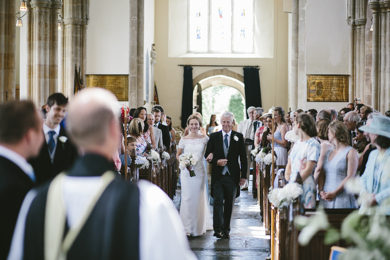 Galhampton-Wedding-125.jpg