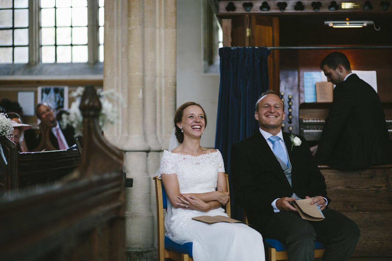 Galhampton-Wedding-163.jpg