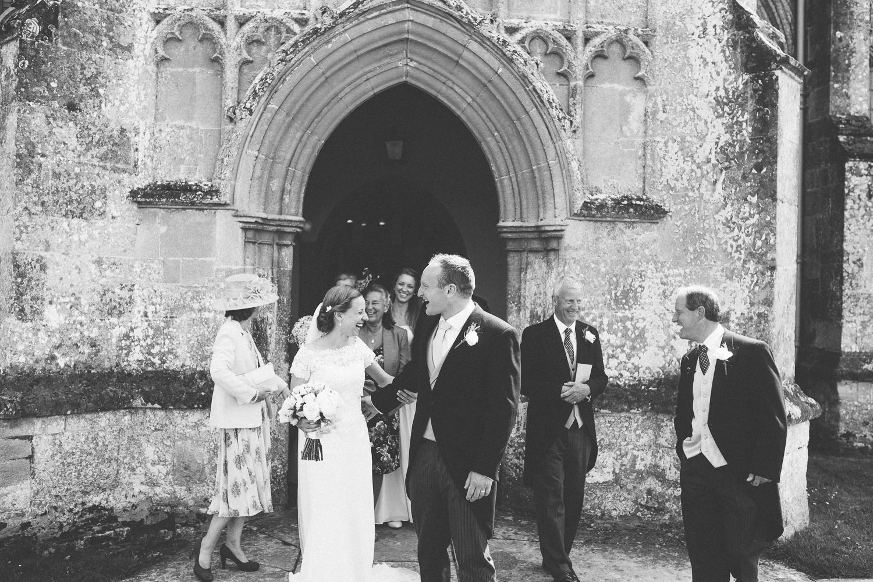 Galhampton-Wedding-185.jpg