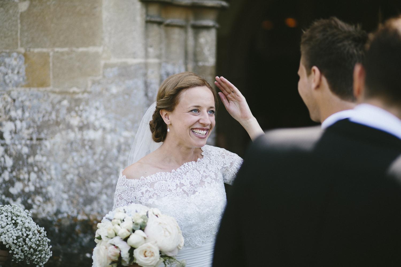 Galhampton-Wedding-187.jpg