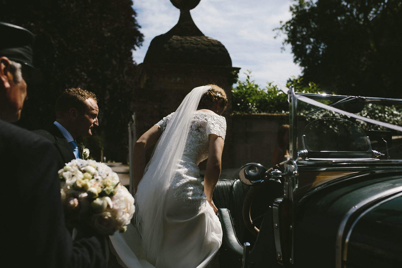 Galhampton-Wedding-215.jpg