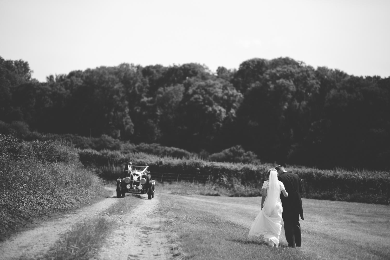 Galhampton-Wedding-227.jpg