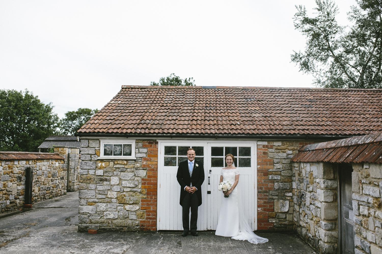 Galhampton-Wedding-248.jpg