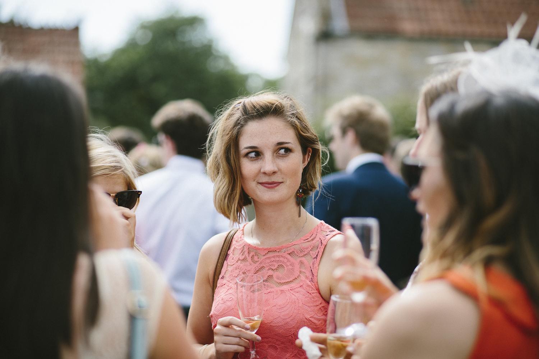 Galhampton-Wedding-260.jpg