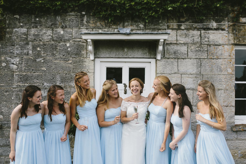 Galhampton-Wedding-296.jpg