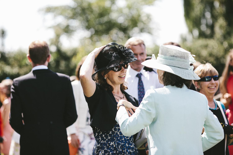 Galhampton-Wedding-203.jpg