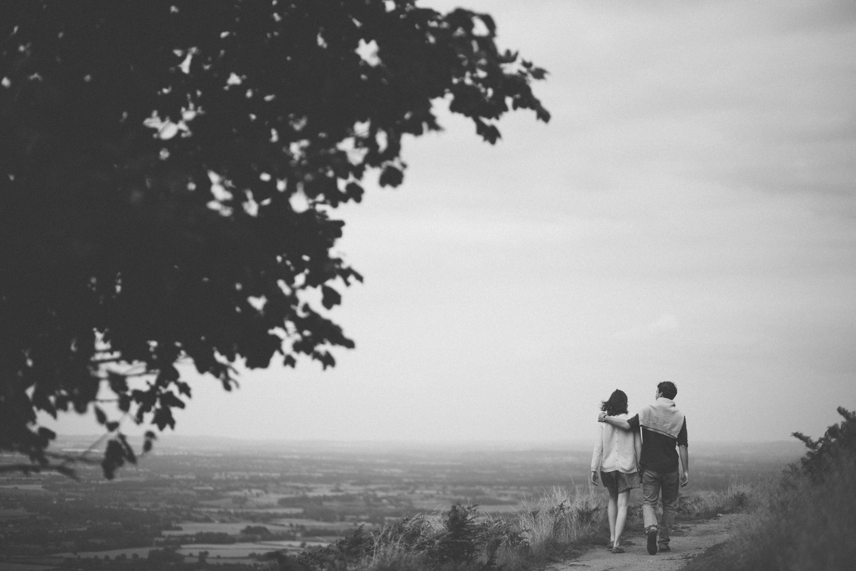 Malvern-Engagement-Photography-24.jpg