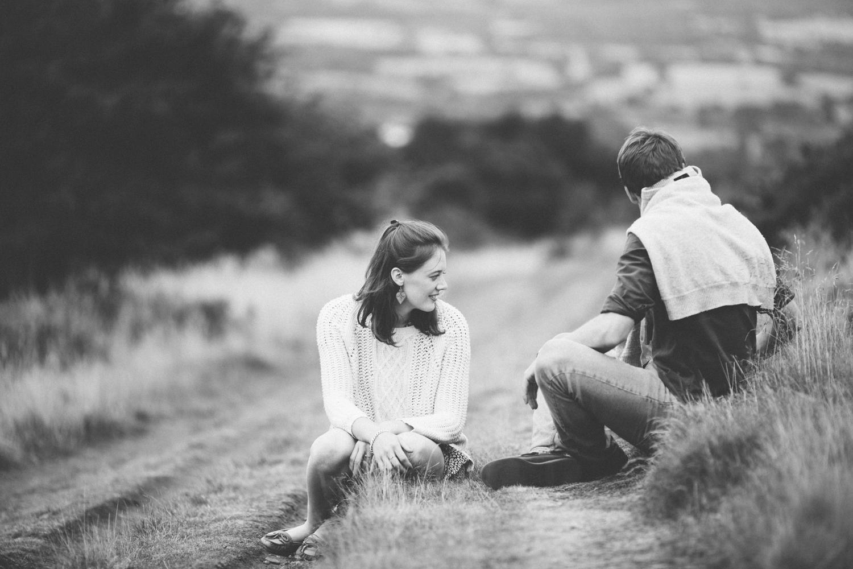 Malvern-Engagement-Photography-46.jpg