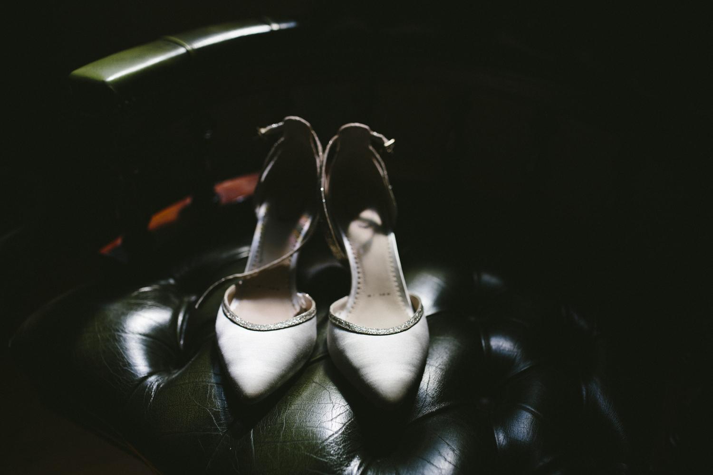 malmesbury-wedding-3.jpg