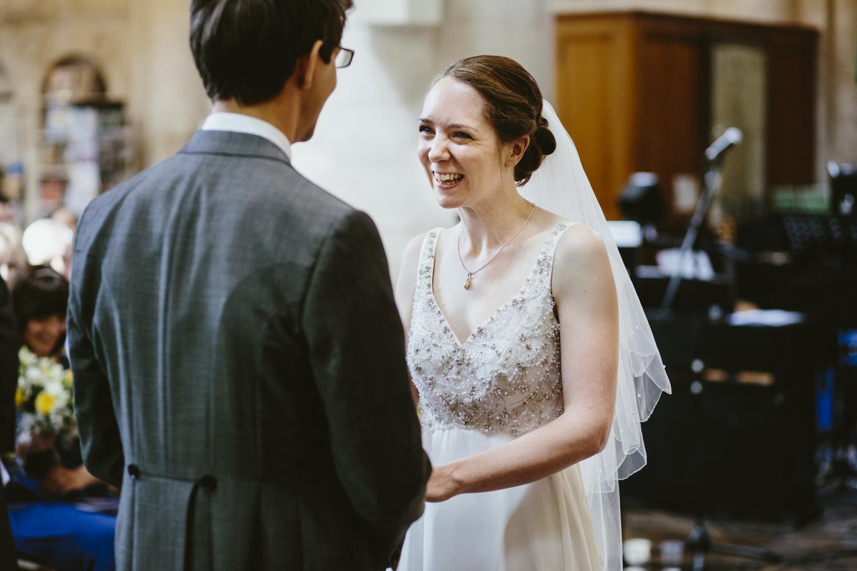 malmesbury-wedding-14.jpg