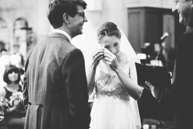 malmesbury-wedding-15.jpg