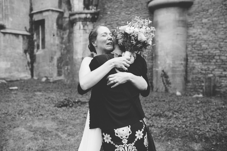 malmesbury-wedding-17.jpg