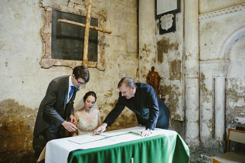 malmesbury-wedding-16.jpg