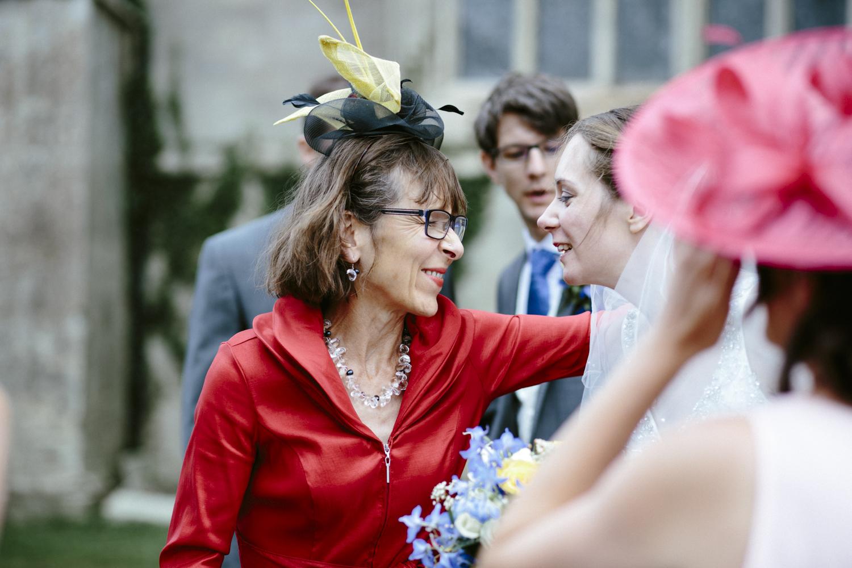 malmesbury-wedding-18.jpg