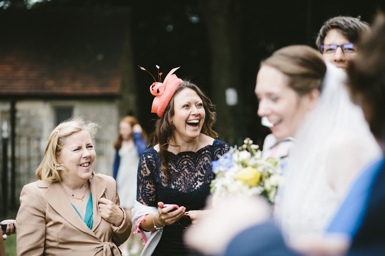 malmesbury-wedding-20.jpg